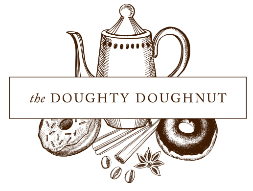 The Doughty Doughnut